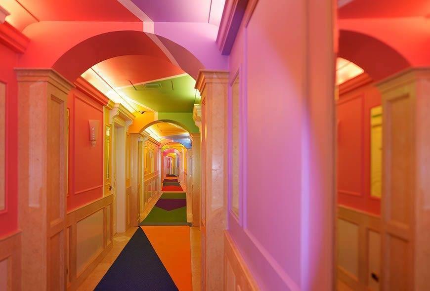 Villa Amista%CC%80 in Corrubbio di Negarine 012 - Luxury Wedding Gallery
