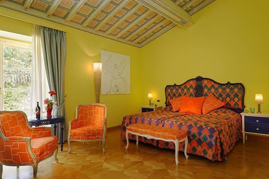 Villa Amista%CC%80 in Corrubbio di Negarine 013 - Luxury Wedding Gallery