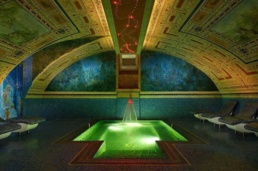 Villa Amista%CC%80 in Corrubbio di Negarine 015 - Luxury Wedding Gallery