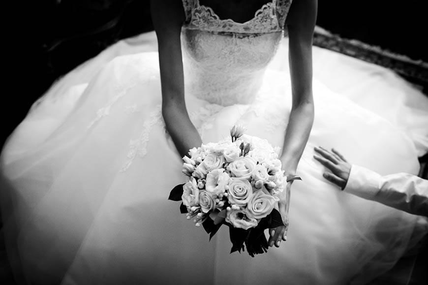 VillaVenetaWedding1 - Luxury Wedding Gallery