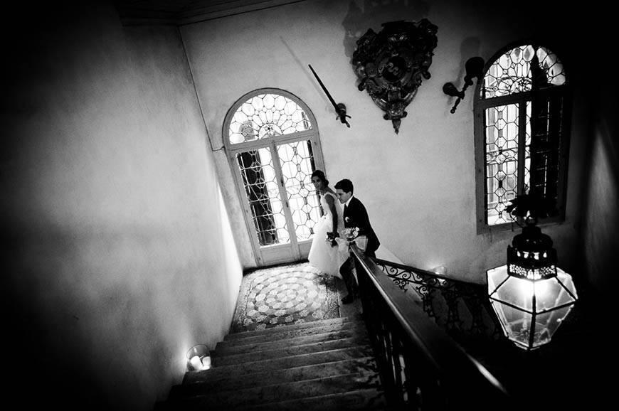 VillaVenetaWedding2 - Luxury Wedding Gallery