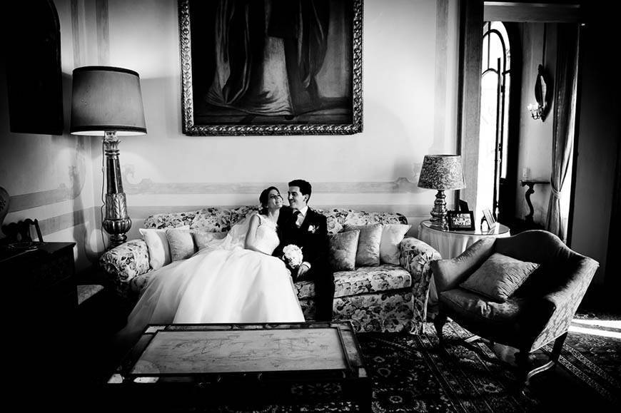 VillaVenetaWedding3 - Luxury Wedding Gallery