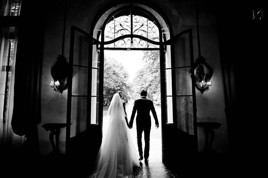 VillaVenetaWedding4 - Luxury Wedding Gallery