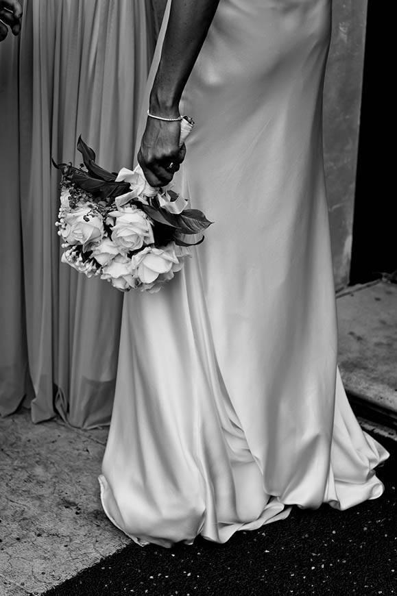 VillaWedding2 - Luxury Wedding Gallery