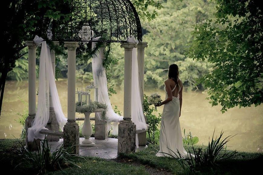 VillaWedding3 - Luxury Wedding Gallery