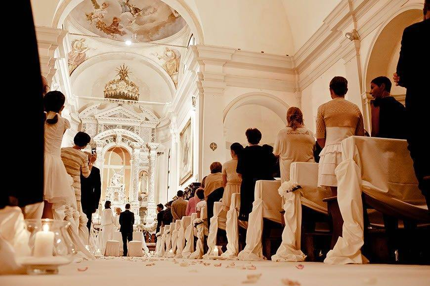 VillaWedding4 - Luxury Wedding Gallery