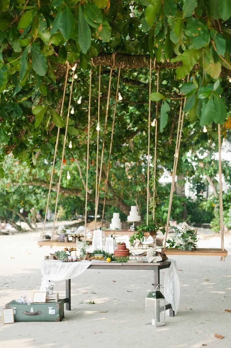 Wedding-Decoration-Sample-Setup-1