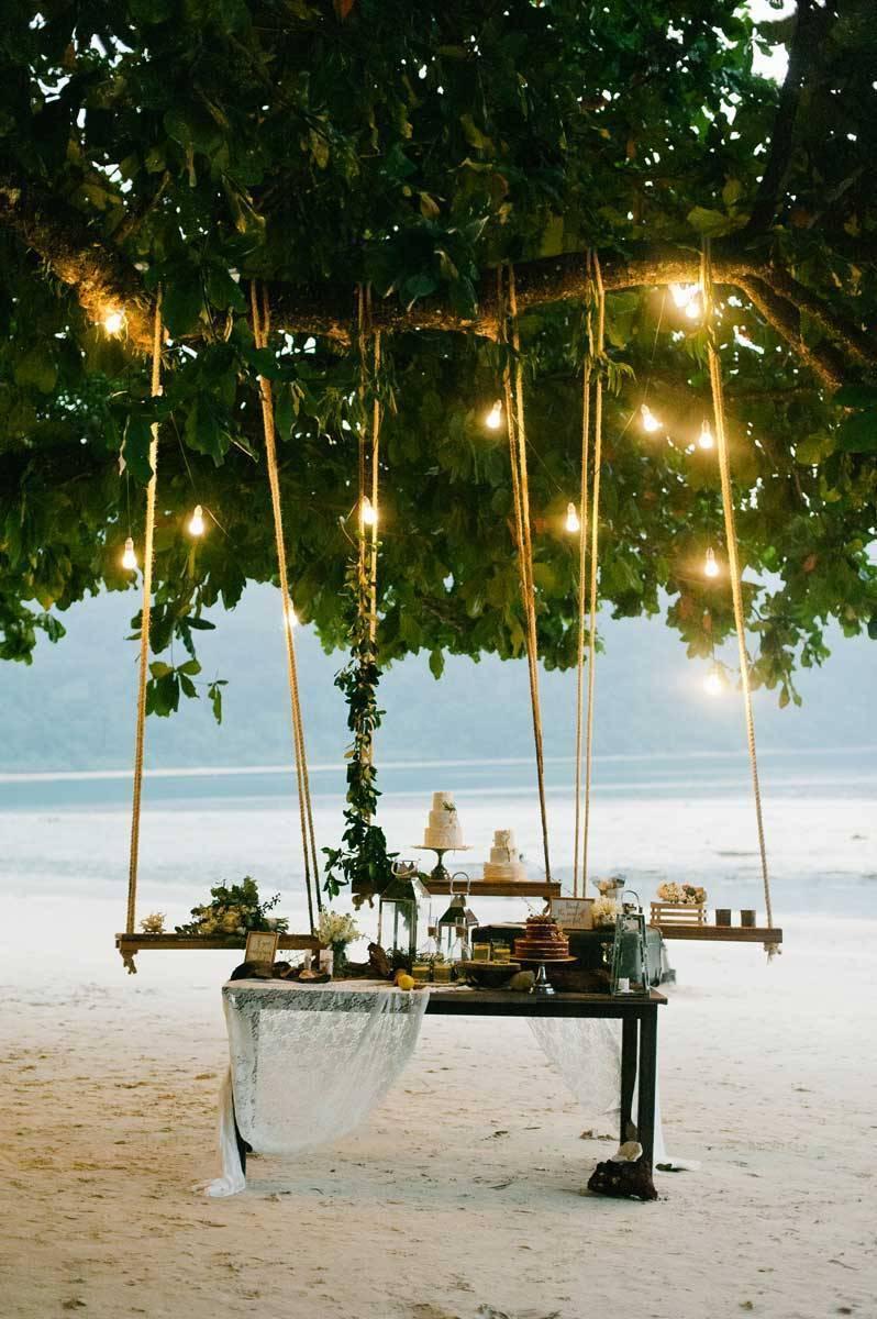 Wedding-Decoration-Sample-Setup-2