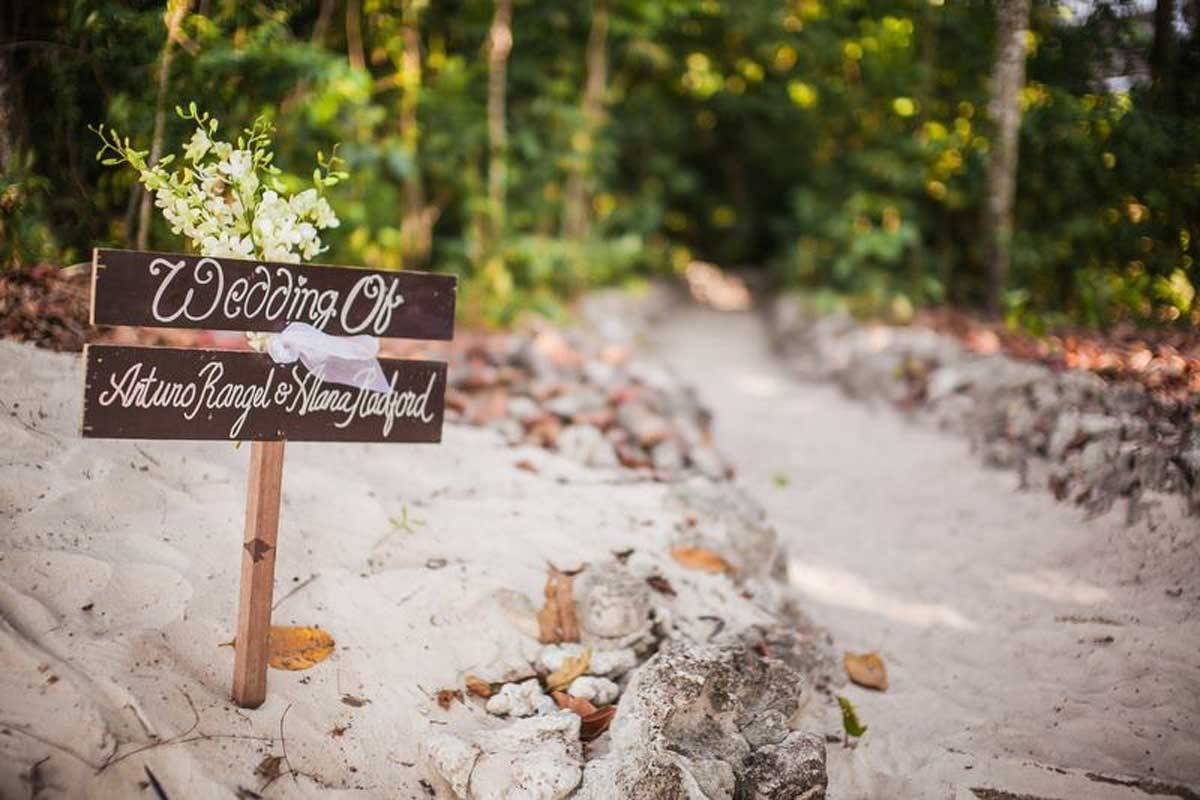 Wedding-Decoration-Sample-Setup-3