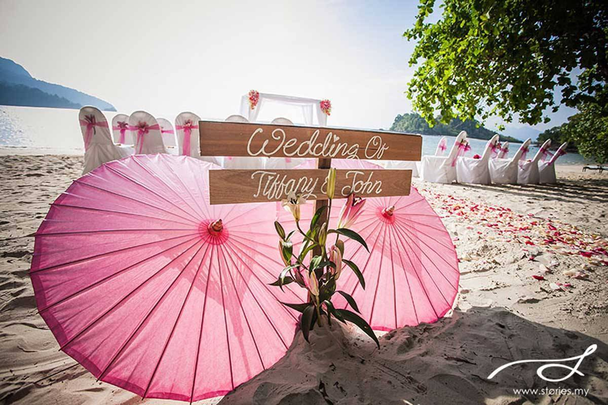 Wedding-Decoration-Sample-Setup-4
