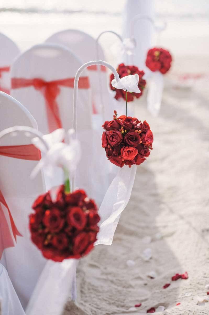 Wedding-Decoration-Sample-Setup-5