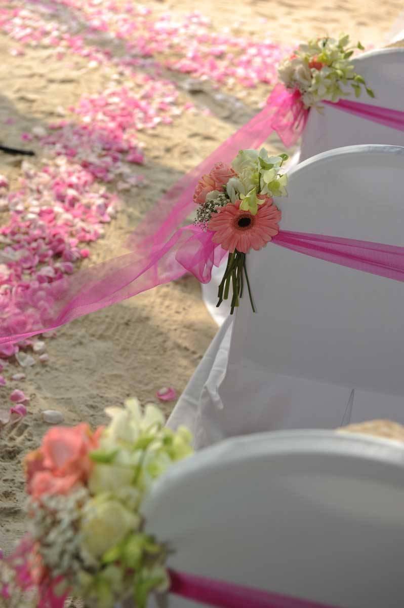 Wedding-Decoration-Sample-Setup-6