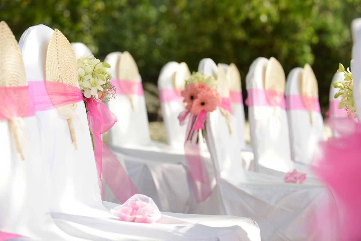 Wedding-Decoration-Sample-Setup-Wedding-Ceremony-Chairs