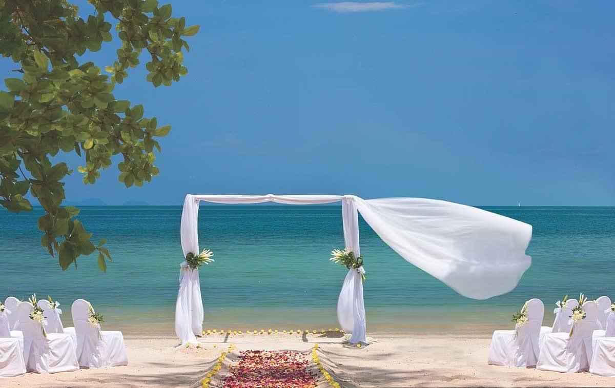 Wedding-Decoration-Wedding-Arche-1
