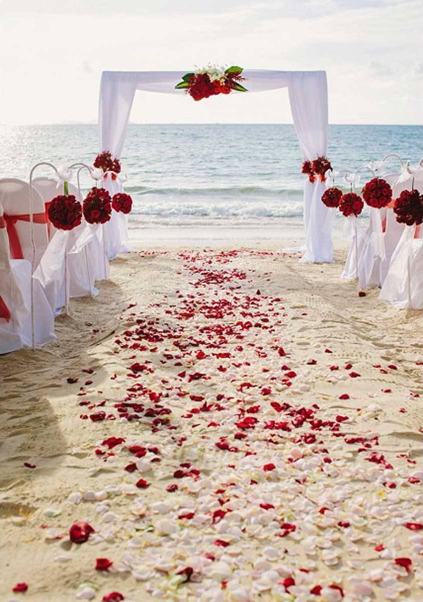 Wedding-Decoration-Wedding-Arche-2