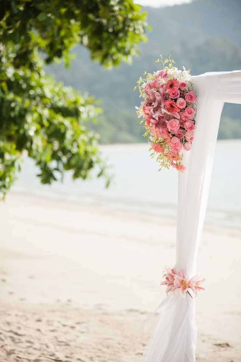 Wedding-Decoration-Wedding-Arche-3