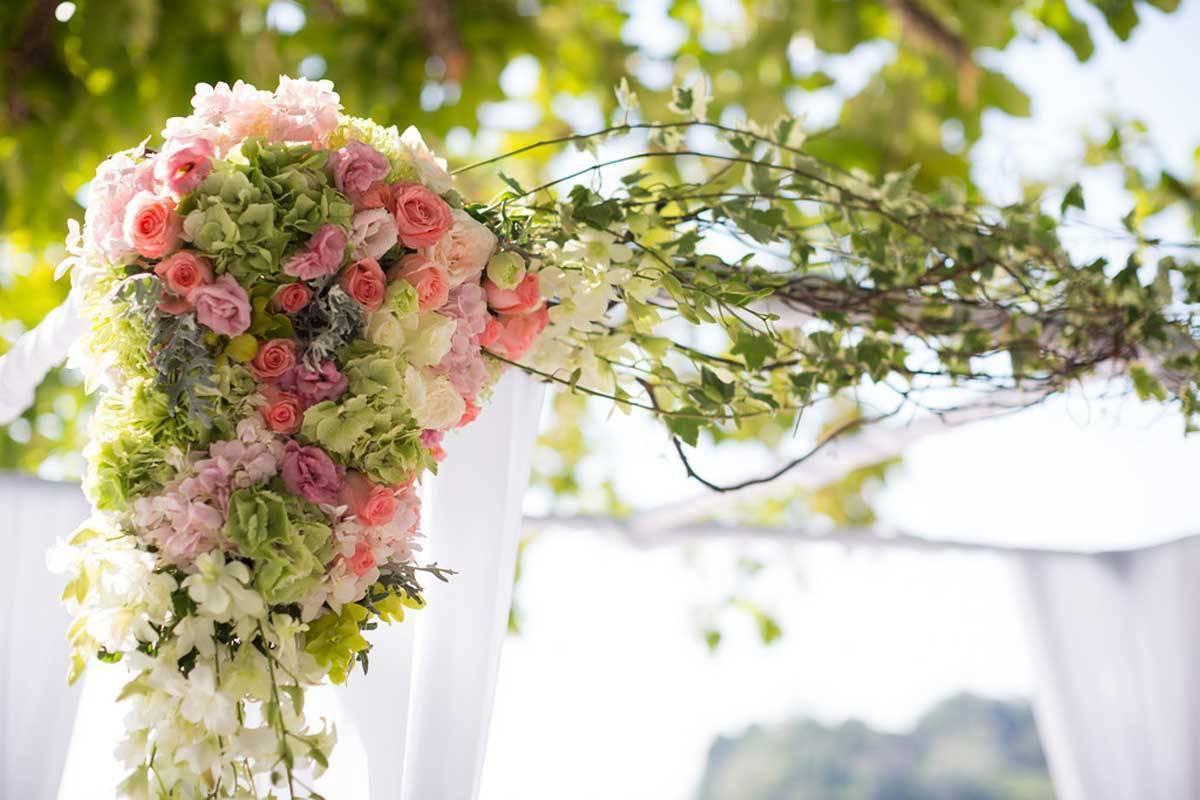 Wedding-Decoration-Wedding-Arche-4