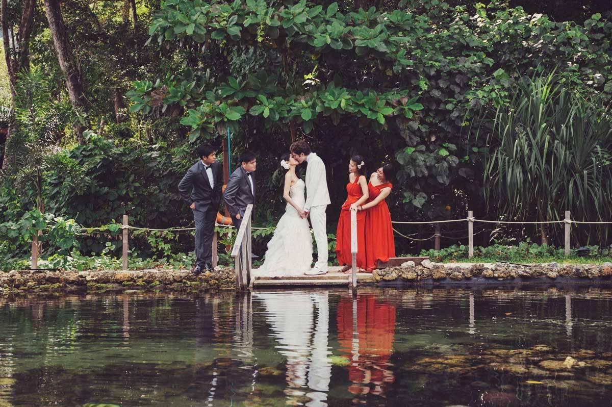 Wedding-Image-at-Coral-Nursery