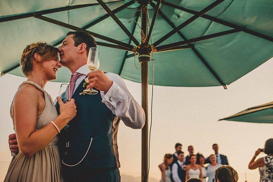 Wedding Moments - Luxury Wedding Gallery
