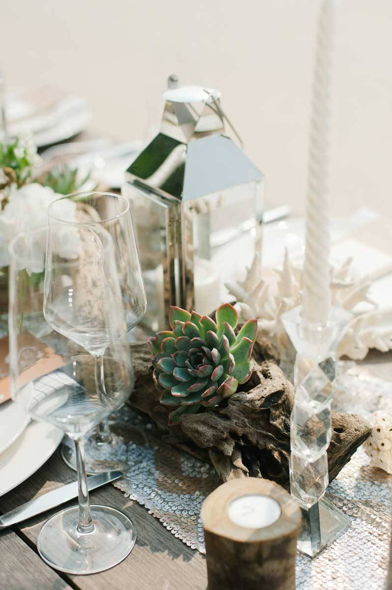 Wedding-Reception-Decoration-Sample-Setup-1