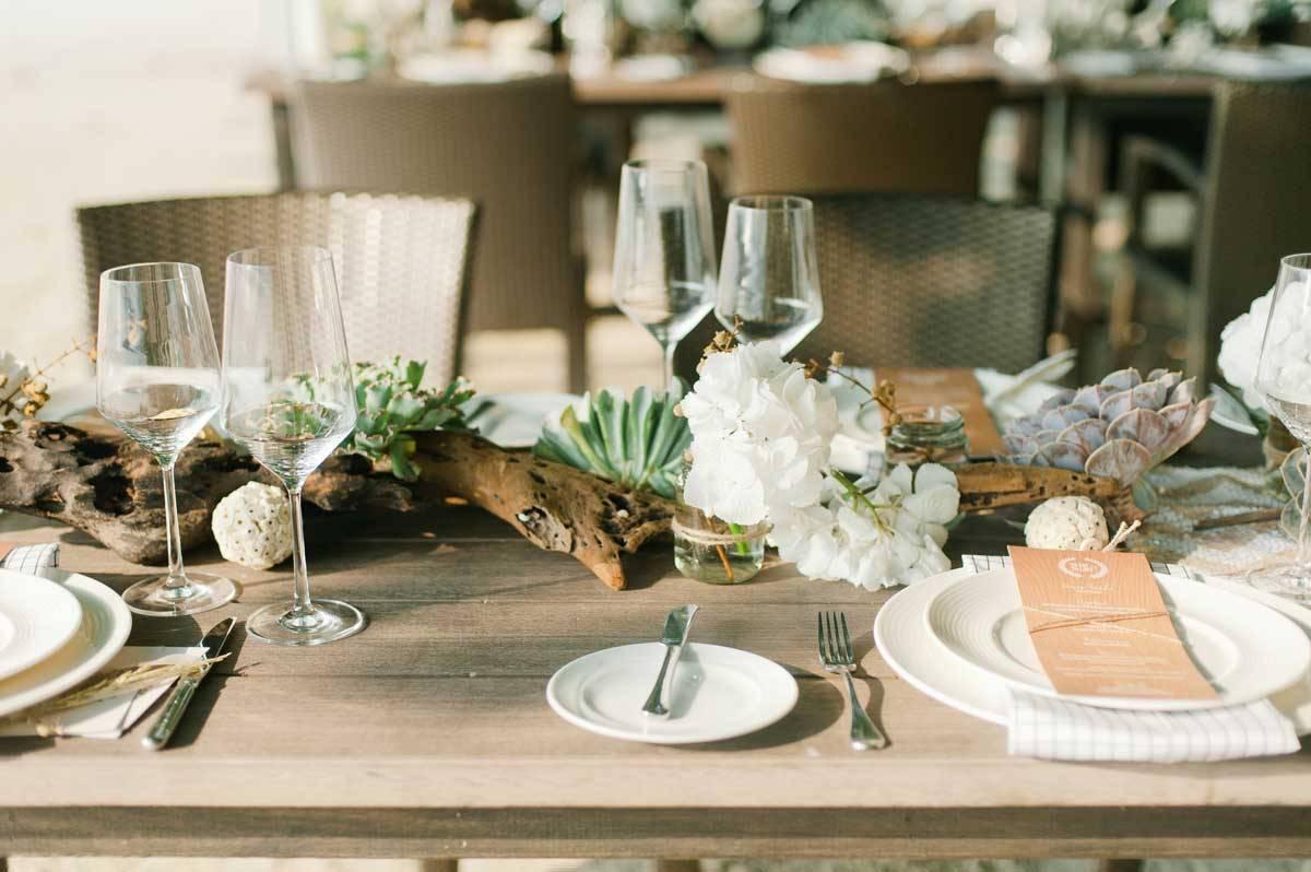 Wedding-Reception-Decoration-Sample-Setup-2