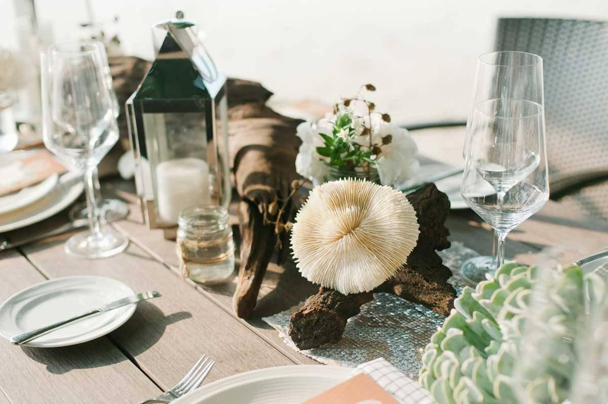 Wedding-Reception-Decoration-Sample-Setup-3