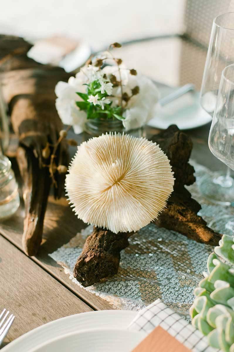 Wedding-Reception-Decoration-Sample-Setup-4