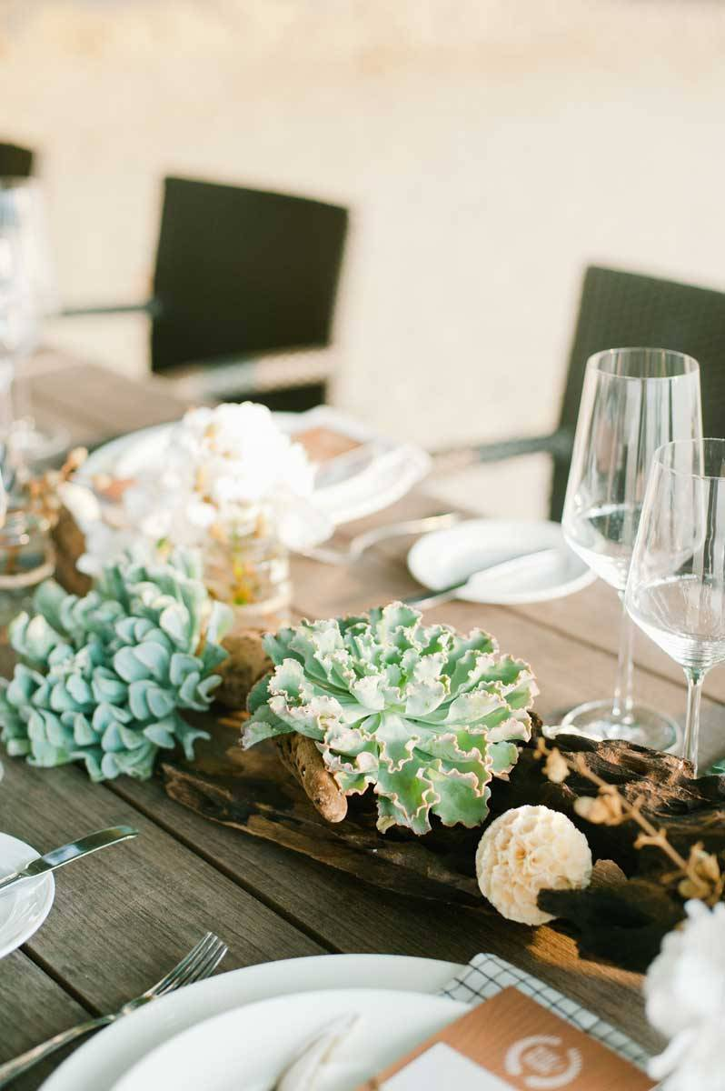Wedding-Reception-Decoration-Sample-Setup-5