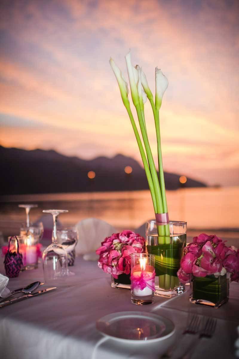 Wedding-Reception-Decoration-Sample-Setup-6