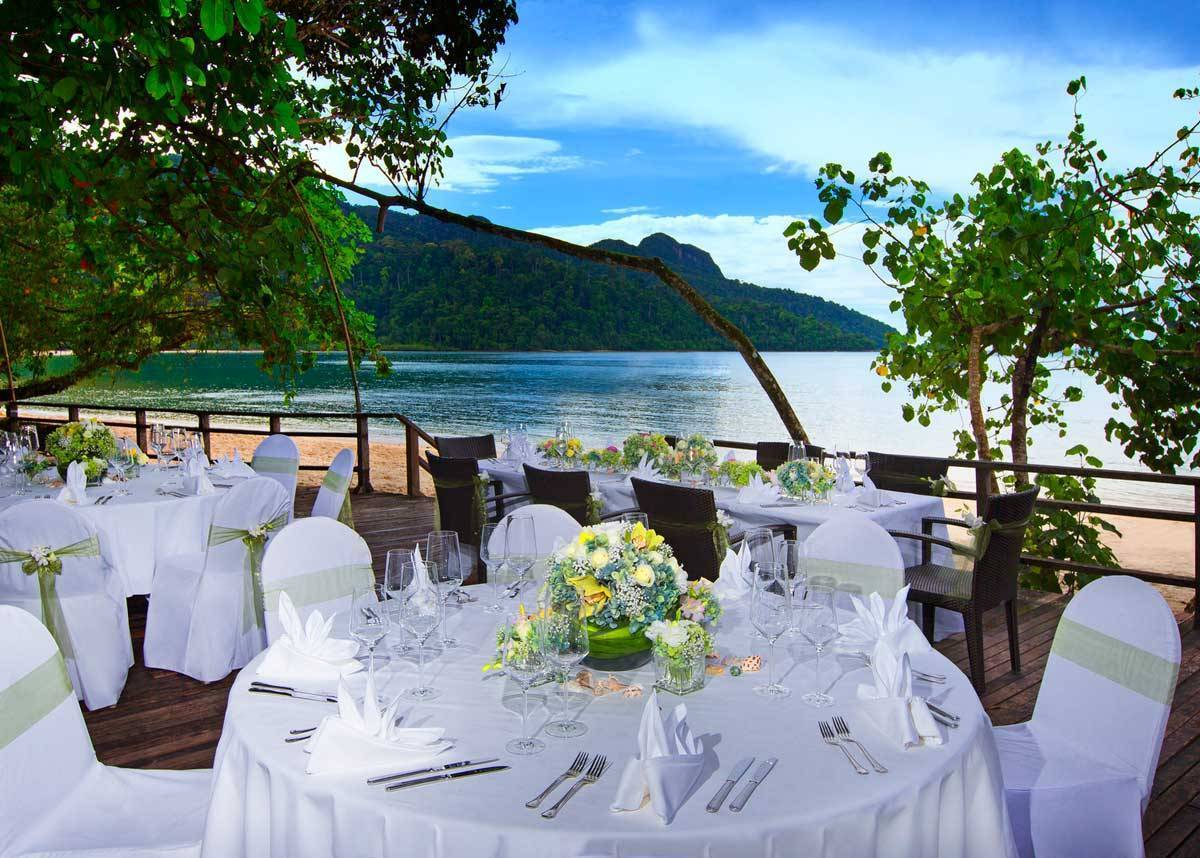 Wedding-Reception-Decoration-Sample-Setup-7