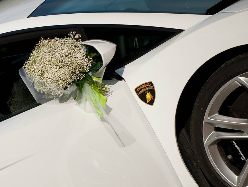 Wedding-car-Visionnaire-Wedding-planner