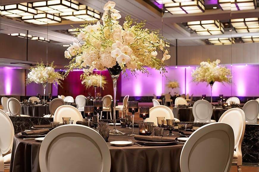 Wedding-detail-Hotel-President-Wilson-a-Luxury-Collection-Hotel-Geneva
