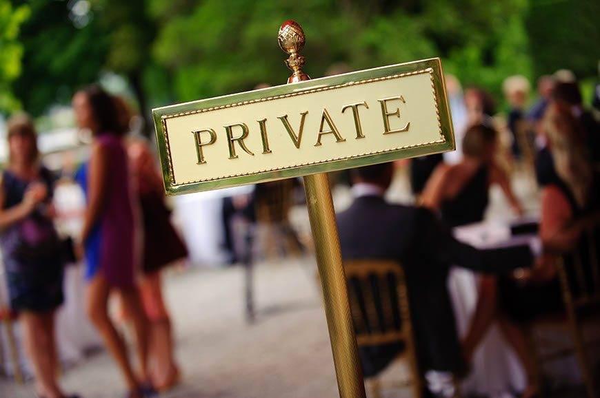 Wedding in Como Visionnaire Wedding planner - Luxury Wedding Gallery