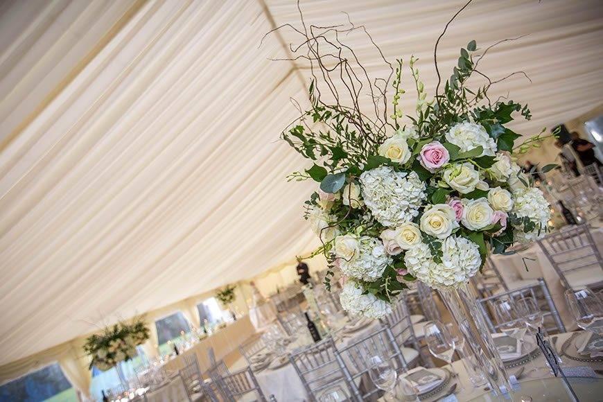 Weddings By Diana Collins luxury wedding planner DC 10 - Luxury Wedding Gallery