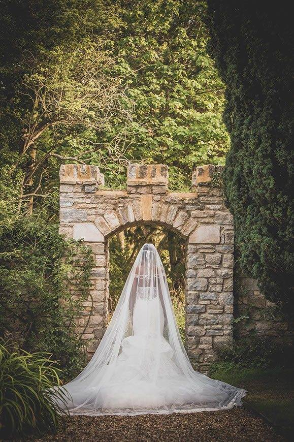 Weddings By Diana Collins luxury wedding planner DC 11 - Luxury Wedding Gallery