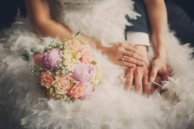 Weddings By Diana Collins luxury wedding planner DC 12 - Luxury Wedding Gallery