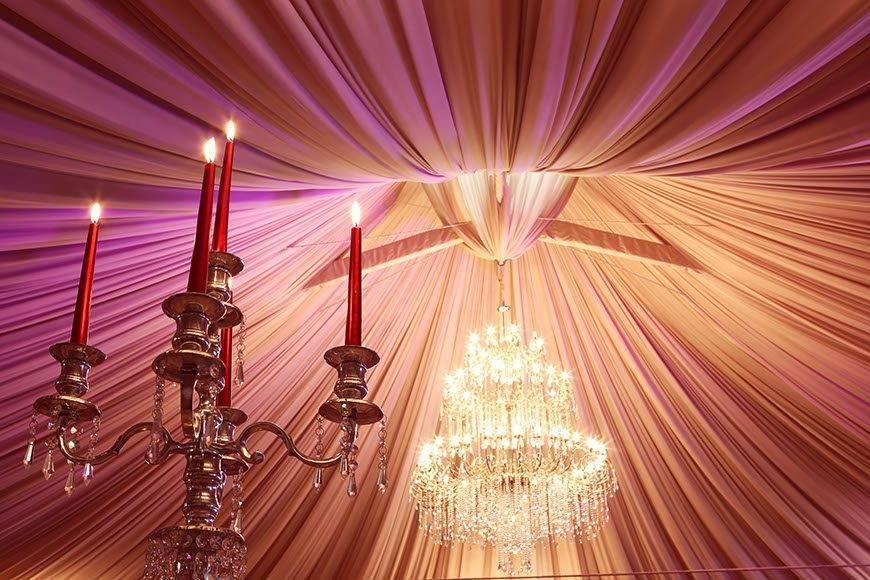 Weddings By Diana Collins luxury wedding planner DC 14 - Luxury Wedding Gallery
