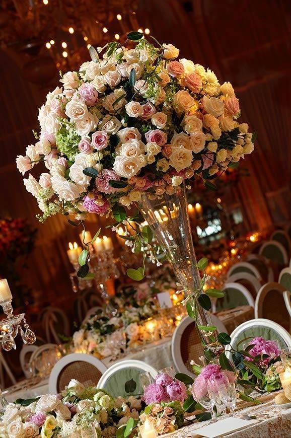 Weddings By Diana Collins luxury wedding planner DC 15 - Luxury Wedding Gallery