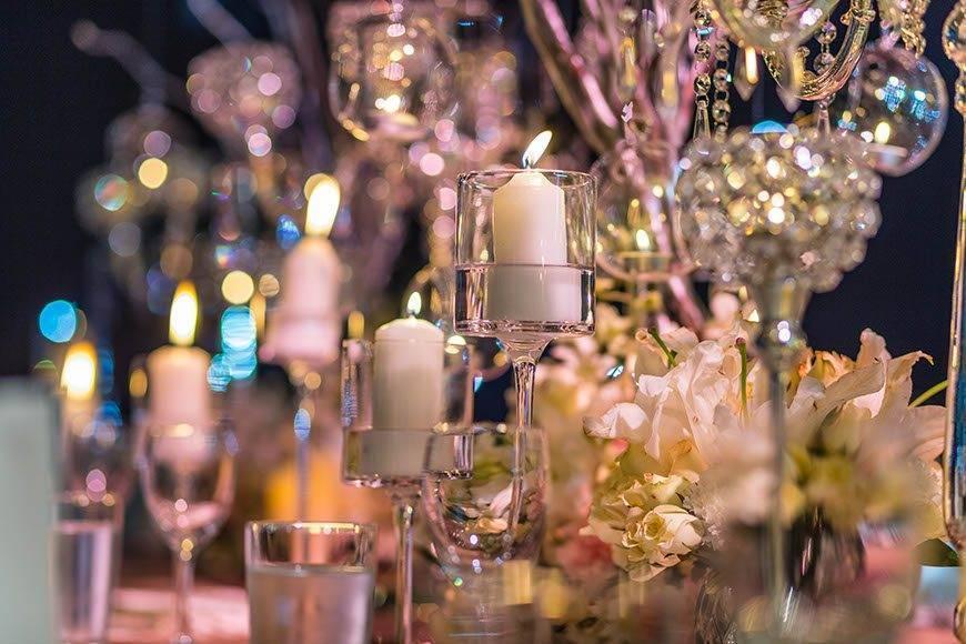 Weddings By Diana Collins luxury wedding planner DC 16 - Luxury Wedding Gallery