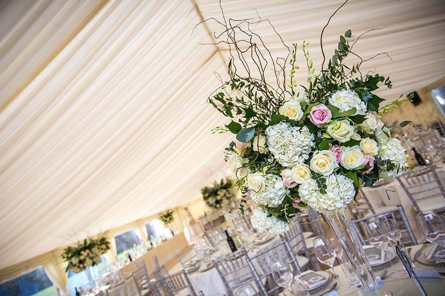 Weddings By Diana Collins luxury wedding planner DC 17 - Luxury Wedding Gallery