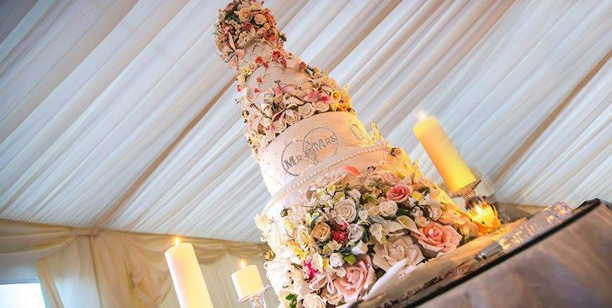 Weddings By Diana Collins luxury wedding planner DC 2 - Luxury Wedding Gallery