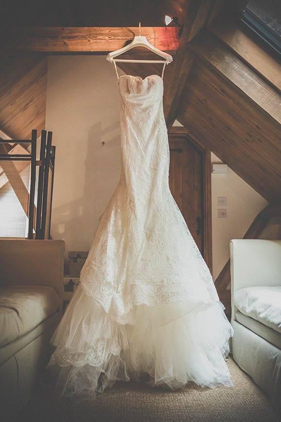 Weddings By Diana Collins luxury wedding planner DC 4 - Luxury Wedding Gallery