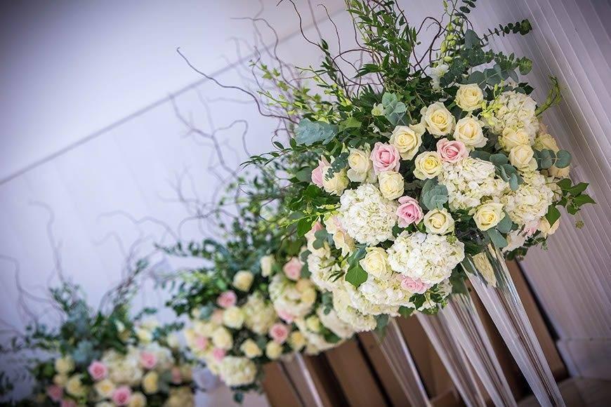 Weddings By Diana Collins luxury wedding planner DC 5 - Luxury Wedding Gallery