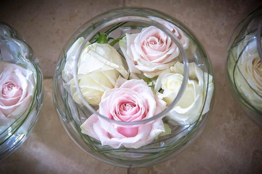 Weddings By Diana Collins luxury wedding planner DC 6 - Luxury Wedding Gallery