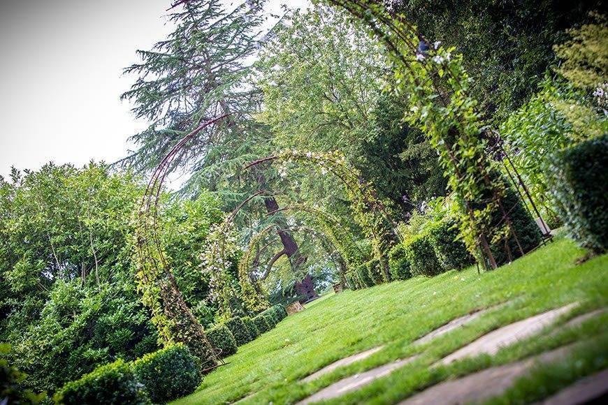 Weddings By Diana Collins luxury wedding planner DC 7 - Luxury Wedding Gallery