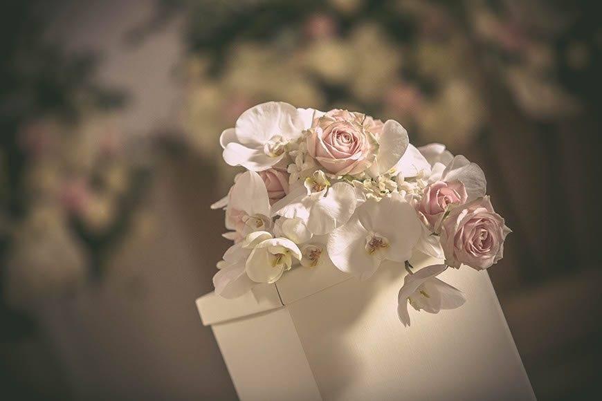 Weddings By Diana Collins luxury wedding planner DC 8 - Luxury Wedding Gallery