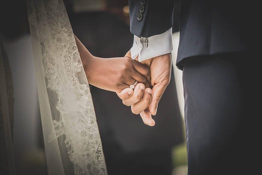Weddings By Diana Collins luxury wedding planner DC 9 - Luxury Wedding Gallery