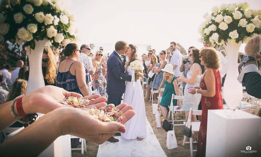 a - Luxury Wedding Gallery