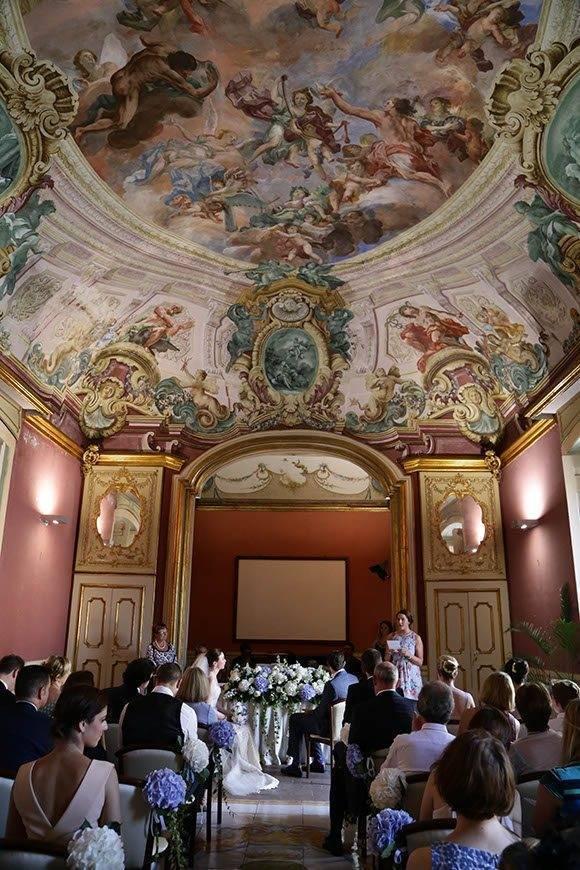 ancient-palace-civil-ceremony