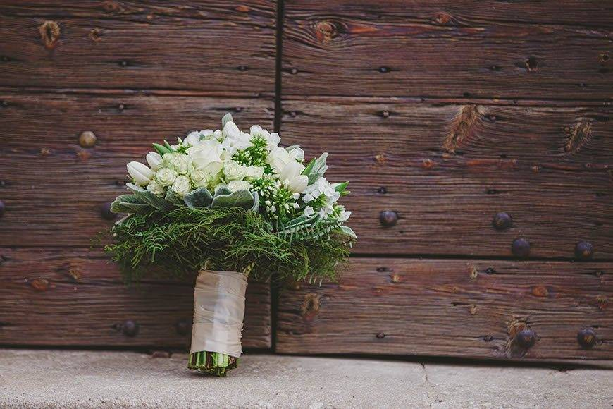 arienr 0351 - Luxury Wedding Gallery